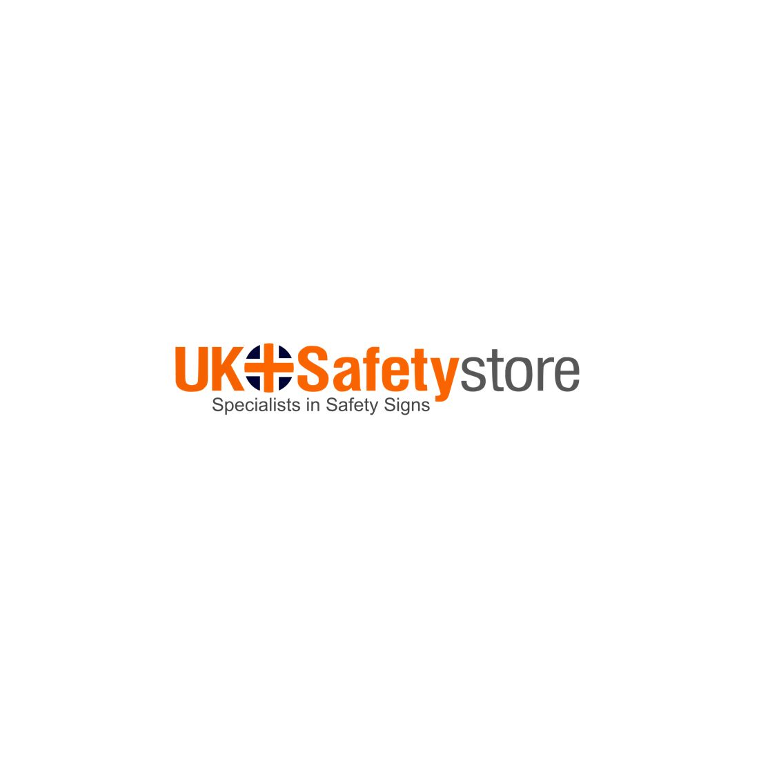 Abrasive Wheels Poster - Posters - Workplace   UK Safety Store